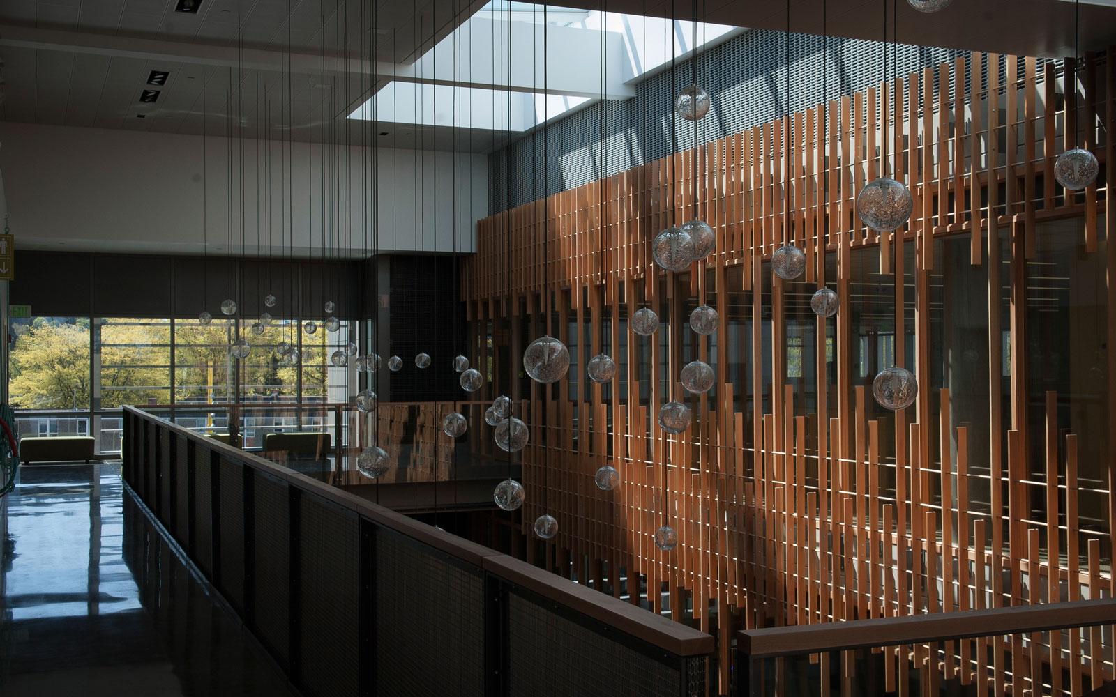 Work – Legend Custom Woodworking